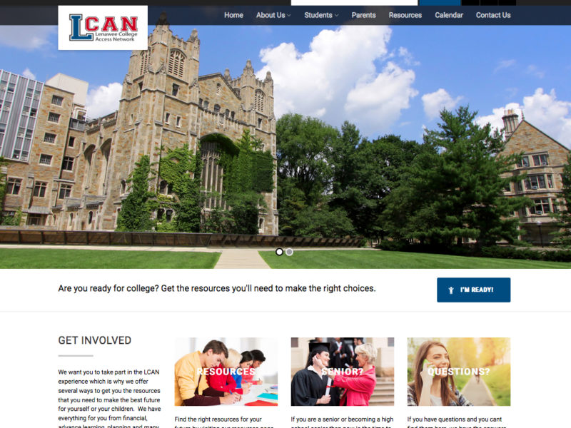 Lenawee-College-Access-Network-LCAN
